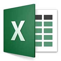 Logo Excel Intermedio