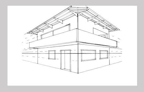 Distancia dibujo ies bachiller sabuco - Mesa de dibujo para arquitectura ...
