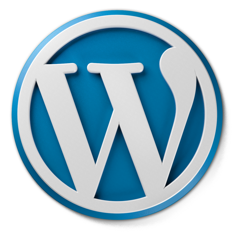 Logo SEO para WordPress